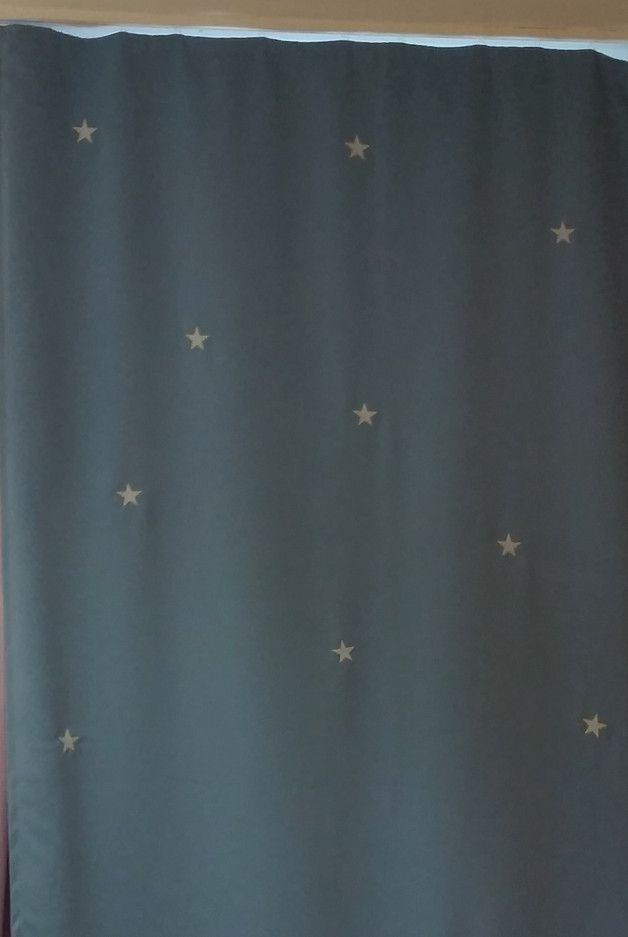 Die besten 25 verdunkelungsvorhang ideen auf pinterest for Verdunkelungsvorhang blau