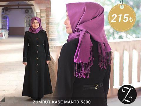 Zümrüt Kaşe Manto 5300 Fiyat, soru ve siparişleriniz için bizi arayabilir veya Whatsapp üzerinden iletişime geçebilirsiniz : 0 545 675 16 16 #moda #kaban #manto #sonbahar #pardesü #hijab #tesettür #kapalıgiyim #tesettürgiyim #fashion #hijabfashion #trend #kombin #kaşe #tesettürmoda #deri #style #stil #bursa #çarşı #yenisezon #tesettürtrend #türban #tunik #eşarp #başörtüsü #kampanya #indirim #fallwinter #ferace