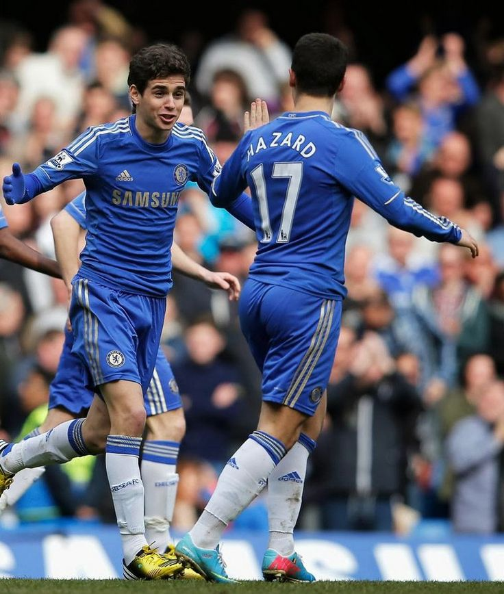 253 Best Eden Hazard Footballer Images On Pinterest