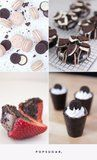 Satisfy Your Oreo Addiction With 40 Make-at-Home Treats