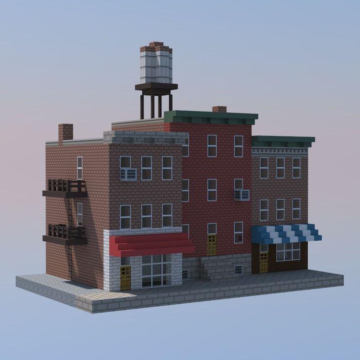 Image result for minecraft building ideas | Minecraft ...