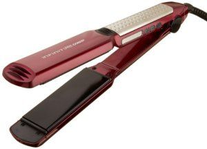 Top 10 Best Hair Straighteners in 2016 - Top Review Products