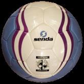 Valor Training Ball by Senda, fair trade soccer balls