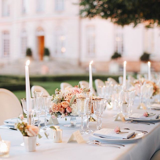 301 best wedding tables images on pinterest wedding tables beautiful wedding table decor ideas this is amazing head over to m junglespirit Image collections