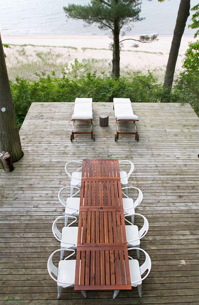 best 25 ikea patio ideas on pinterest ikea outdoor