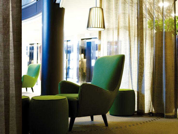 Hotel Ibis Port D Orleans Paris