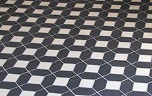 Les navettes | winckelmans | verkrijgbaar via mozaiek utrecht