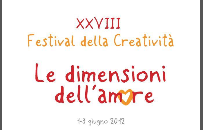 Festival della Creatività ad Ariccia - intervista a Hubert Jaoui
