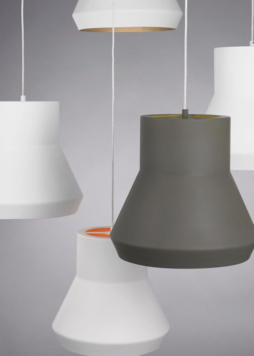 Milo suspension details lbl lighting