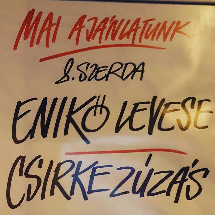 Micsoda zúzás @hermane_home #csudapest #budapest #hétker #hungary #mindekozben #televanavárosszerelemmel #budapeststreets #budapestwithlove #budapestnyáronsokkalszabadabb