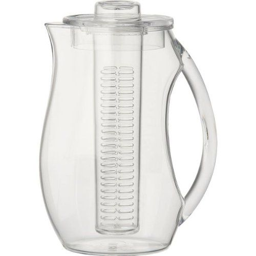 Prodyne Fruit Infusion 93-Ounce Natural Fruit Flavor Pitcher Prodyne,http://www.amazon.com/dp/B0023UL86A/ref=cm_sw_r_pi_dp_727ztb178AA3212T