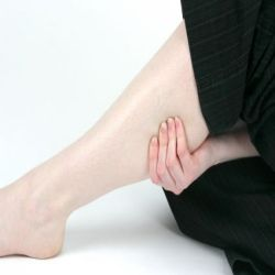 Herbal Remedies For Leg Cramps - How to Relieve Leg Cramps With Herbs | Search Home Remedy