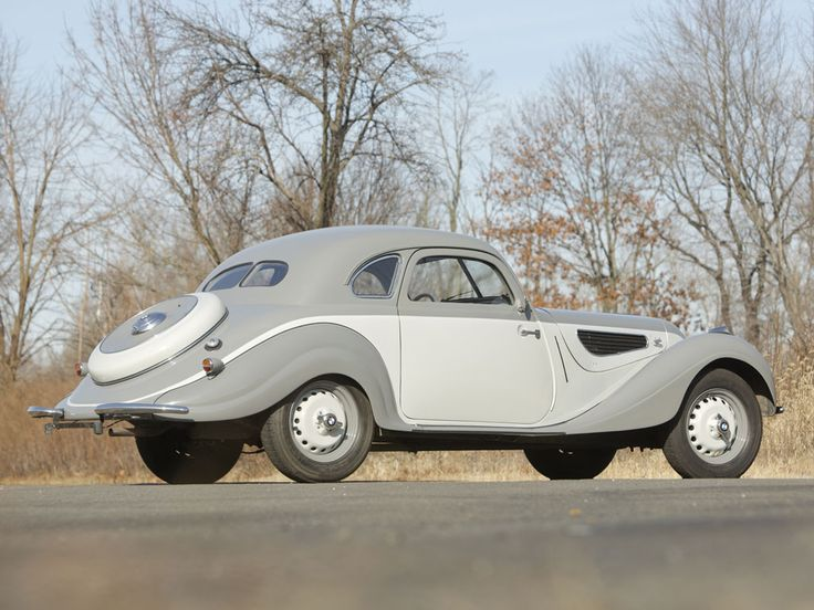 1939 BMW 327/28 Coupe Maintenance/restoration of old/vintage vehicles: the material for new cogs/casters/gears/pads could be cast polyamide which I (Cast polyamide) can produce. My contact: tatjana.alic@windowslive.com