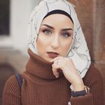 See this Instagram photo by @chichijab • 4,254 likes