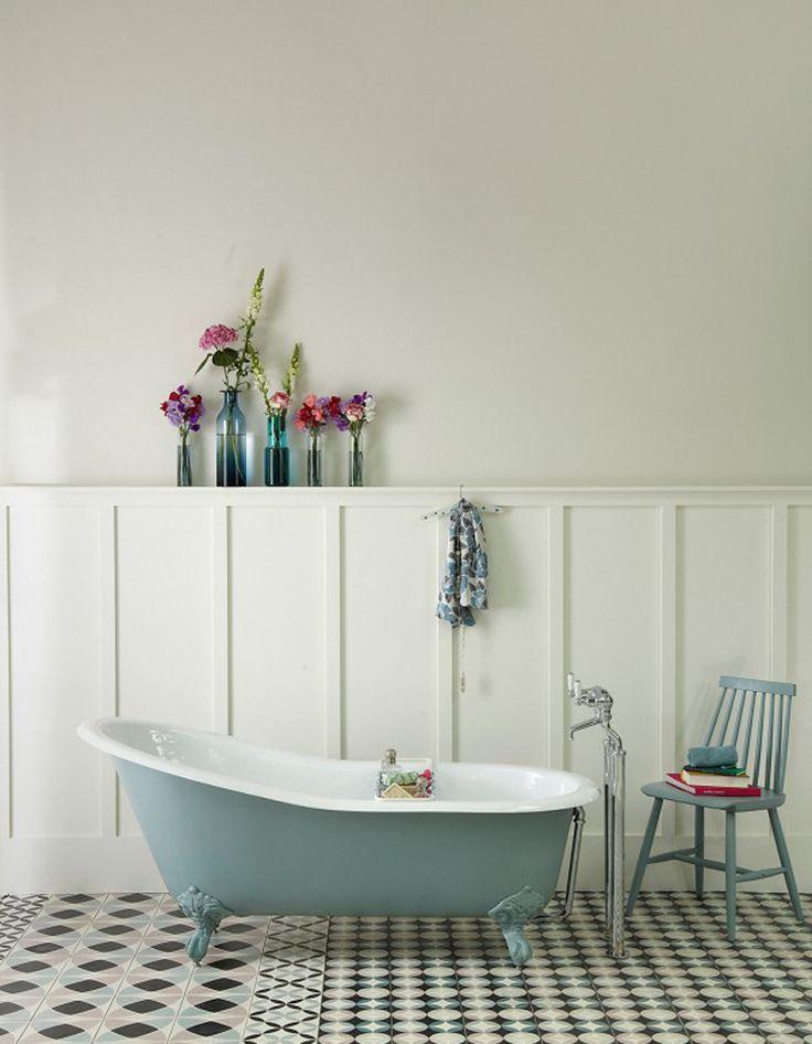 19 best salle de bain images on Pinterest Bathroom, Bathrooms and