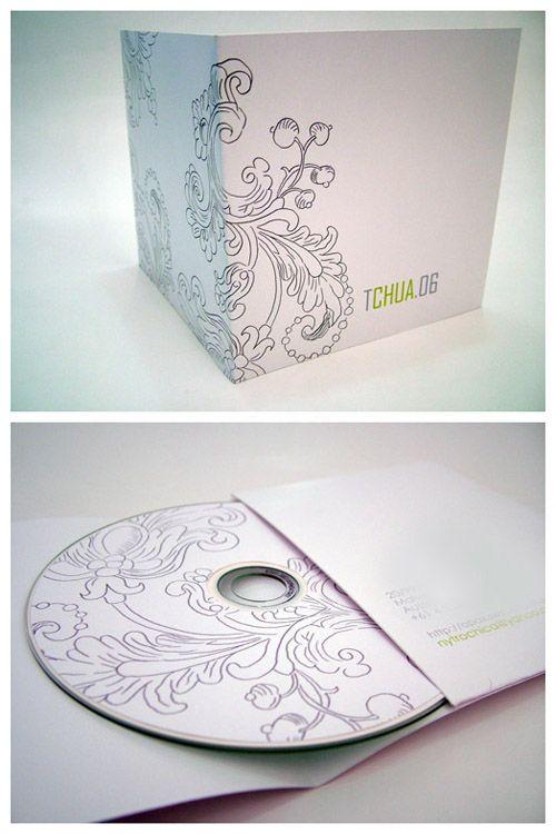 CD_case_by_designslave