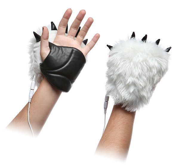 And yeti hand warmers to use while you're at work.   21 Amazing Gifts Anyone Who's Always Cold Would Love To Receive