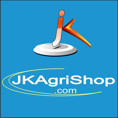 Jk AgriShop the Best Agriculture Product online store in India