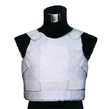 Bullet Proof vests were invented by women.