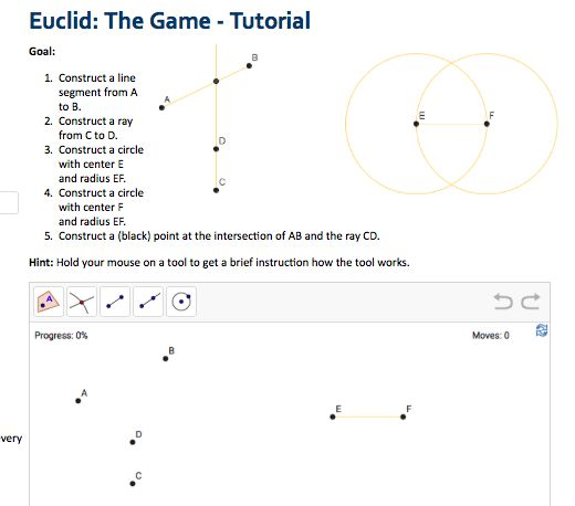 geometry constructions Math explained in easy language, plus puzzles, games, quizzes, worksheets and a forum for k-12 kids, teachers and parents.
