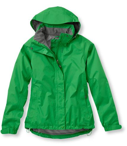 stowaway jacket with gore tex rain jackets free. Black Bedroom Furniture Sets. Home Design Ideas