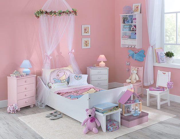 Decoracao Quarto Infantil Tok Stok ~ Quartos on Pinterest