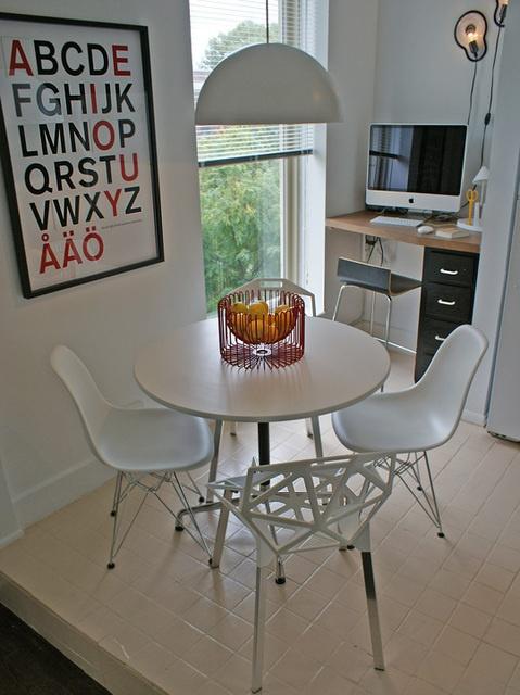 22 best images about kitchen furniture dinette sets on