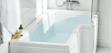 Bilderesultat for svedbergs badekar