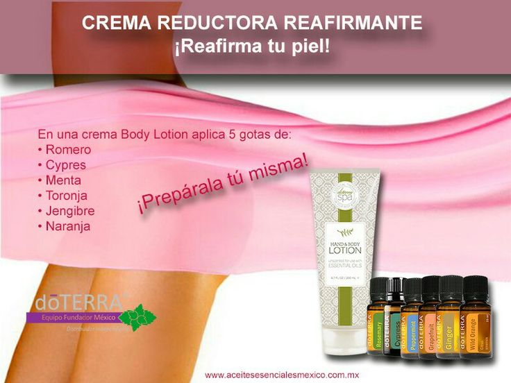 1000 images about do terra on pinterest doterra young living and