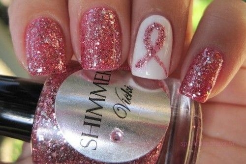 Nail designs for #shortnails 2014,#naildesigns for short nails step by step, nail designs for short nails easy,nail designs for #shortnailsforkids