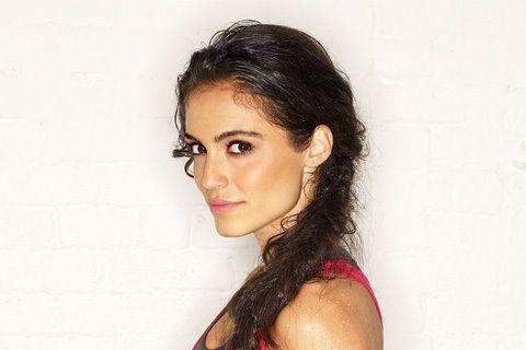 Sex tips – snygga ögonbryn | Women's Health ( klicka dig till hemsidan.