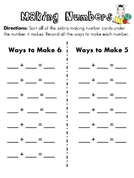 17 Best images about math worksheets on Pinterest | Bingo, Place ...