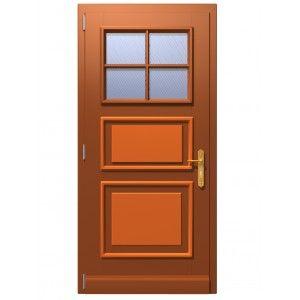 Haustüren alter stil  95 besten Türen Bilder auf Pinterest | Bauernhaus, Ebay ...