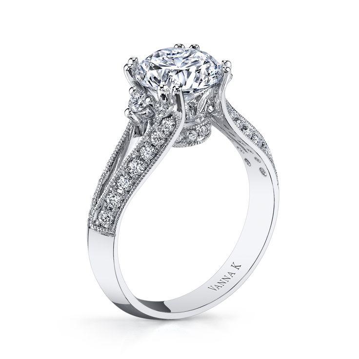vanna valentine jewelry