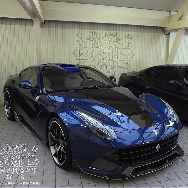 2013 Ferrari F12berlinetta, 2014 Ferrari F12berlinetta, #FerrariF12 #Ferrari #FerrariSpA #FerrariFF Enzo Ferrari, Peugeot RCZ - Follow #extremegentleman for more pics like this!