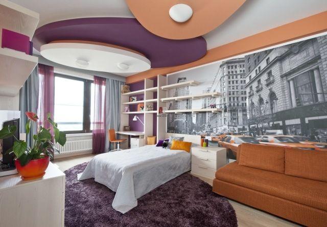 8 besten Benny Bilder auf Pinterest Schlafzimmer ideen, Jungs und - wandfarbe wohnzimmer beispiele