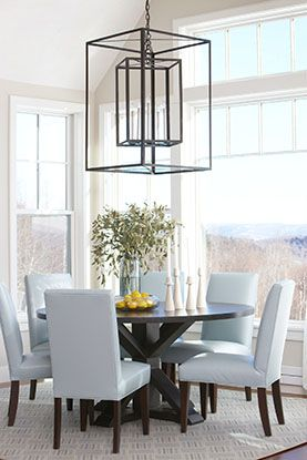 Top  Best Transitional Outdoor Dining Chairs Ideas On Pinterest - Blue dining room chairs