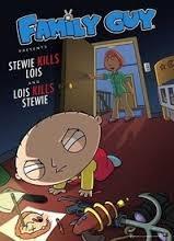 Download Family Guy Season 11 Episode 21 Tv Show |