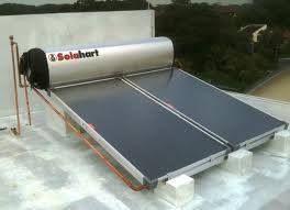 Service Solahart  Service Center Solahart Pemanas Air tenaga surya dari CV. Mitra Jaya Lestari melayani jasa panggilan untuk berbagai kebutuhan layanan solar water heater, mulai dari jasa perbaikan dan perawatan, Bongkar pasang, pemasangan dan Instalasi pipa air panas hingga recondisi tabung jika terjadi kebocoran. Hubungi ;081914873000 WhatsApp :082111562722 BBm D68Fd233