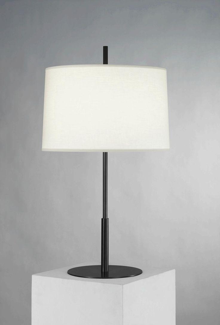 Lamps Plus Coupon Code Lamps Plus Splash With Lamps Plus