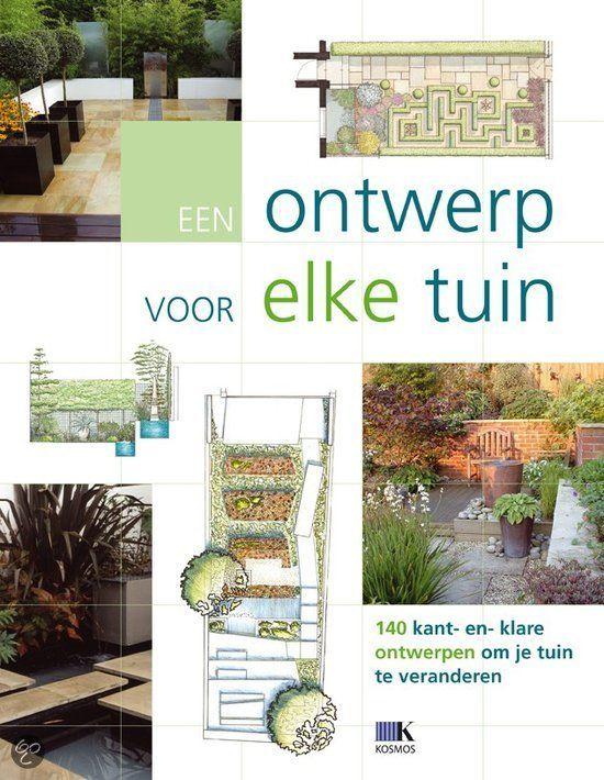 25 beste idee n over formele tuinen op pinterest binnentuinen kleine tuin ontwerpen en - Hoe een heuvelachtige tuin te plannen ...