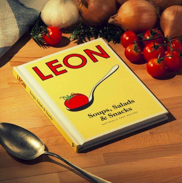 Fast Recipes Recipe Books Soups Salad Restaurants Minis Diners Quick Soup