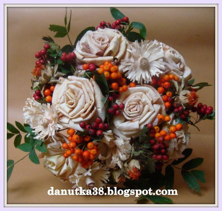 bukiet.kwiaty