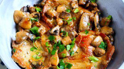 porumb   Search Results   Retete culinare - Romanesti si din Bucataria internationala