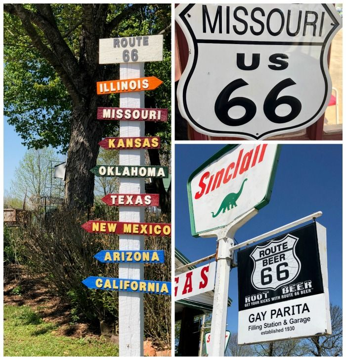Pin On Travel Missouri St Louis Branson