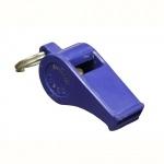 Whistle $5.00