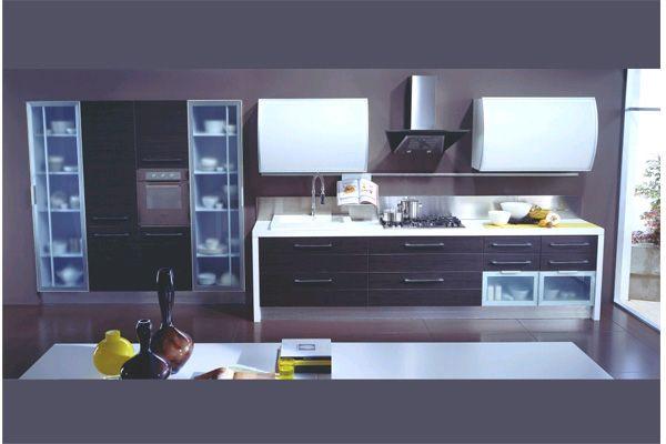 Best Small Kitchen Design Collection Stunning Decorating Design