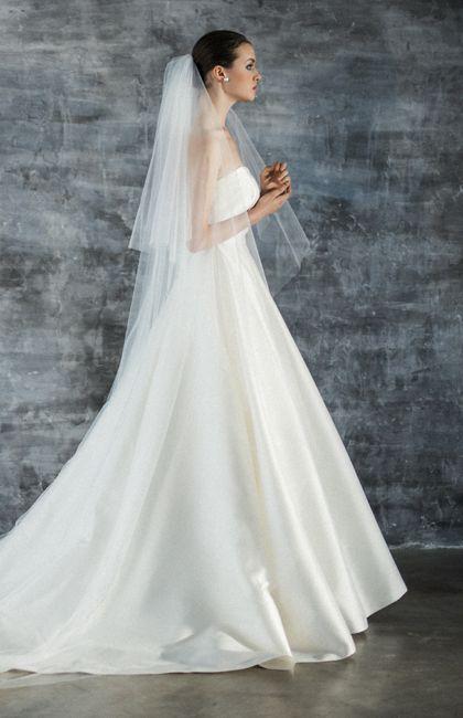 ギャレリアコレクション No.06-0075 | ウエディングドレス選びならBeauty Bride(ビューティーブライド)
