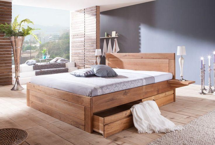 Sengestel – 11 stel til det moderne soveværelse