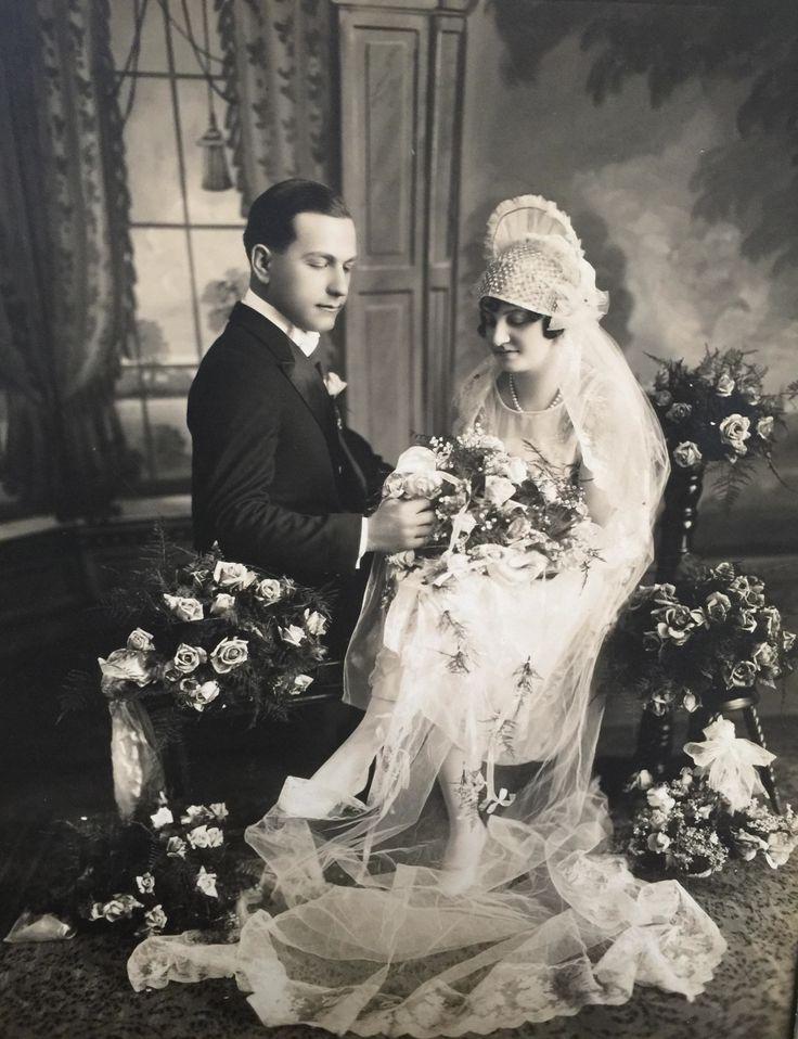 428 best 20 images on Pinterest | Wedding frocks, Bridal portraits ...